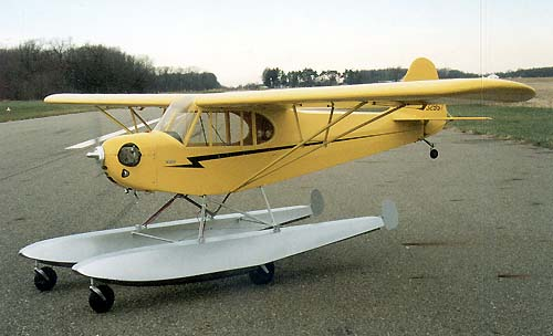 rc float planes with Floats on Float flying basics further Search as well Cessna 206 likewise Electric  hibious Lazair besides Floats.